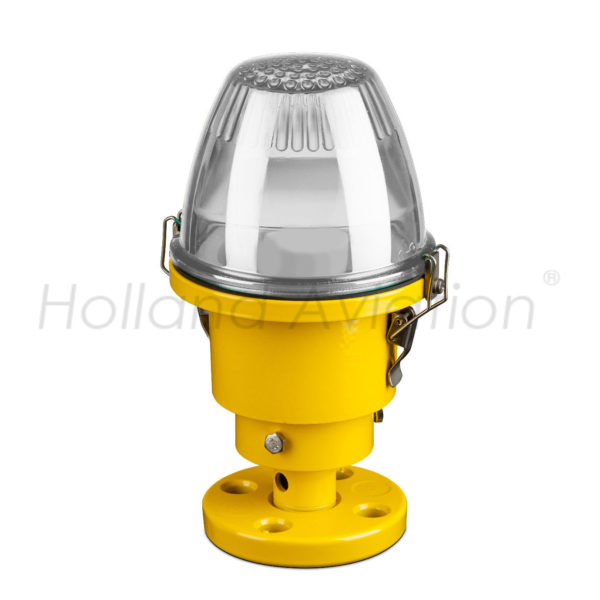 HA APPL Approach Light Spare Additional productphoto