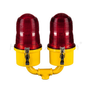 HA OL 2 Led Obstruction Light