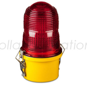 HA OL Obstruction Light