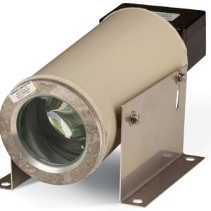 HA OSFX L12 Helideck Floodlight Zone 2 productphoto