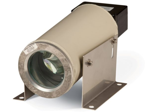 HA OSFX L12 Helideck Floodlight Zone 2