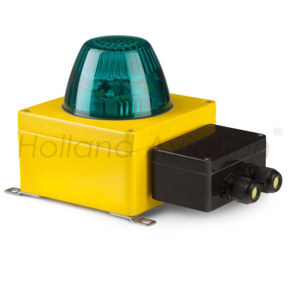 HA OSH 11 Helideck Perimeter Light productphoto