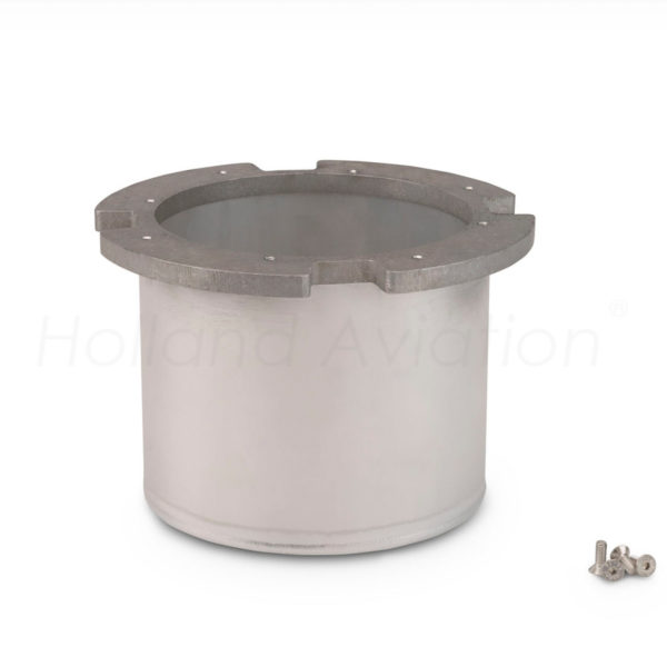 HA Seating Pot For HA Inset Light productphoto