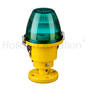 Ha ELD LED Heliport Perimeter Light