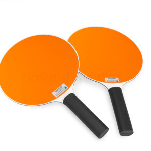 Marshalling bats orange productphoto