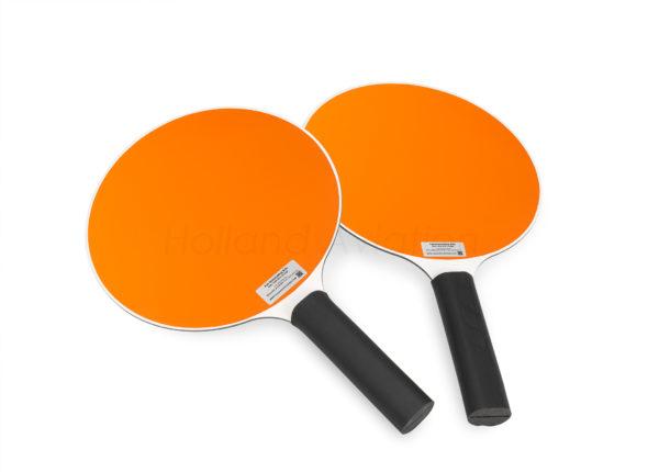 Marshalling bats orange productphoto