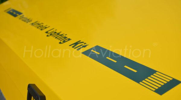 HA PL5 RC Trailer Kit 72