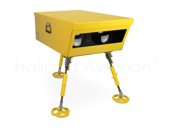 HA-Portable-Apapi-set-yellow-productphoto