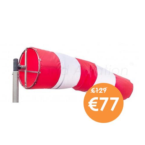 Windzak Red sale 129 77