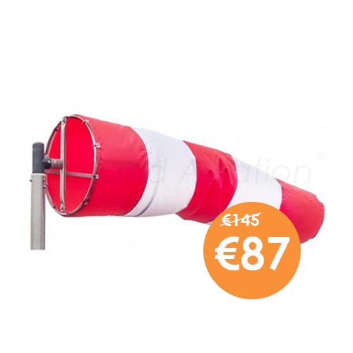 Windzak-red-sale-145-87