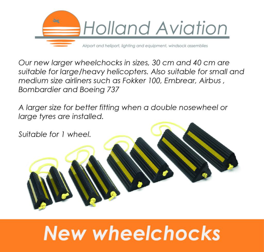 newsletter new wheelchocks ENG