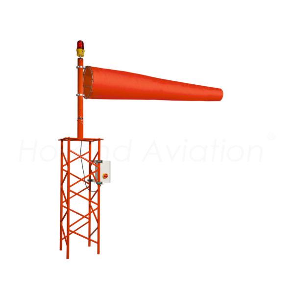 L806 Exel FAA