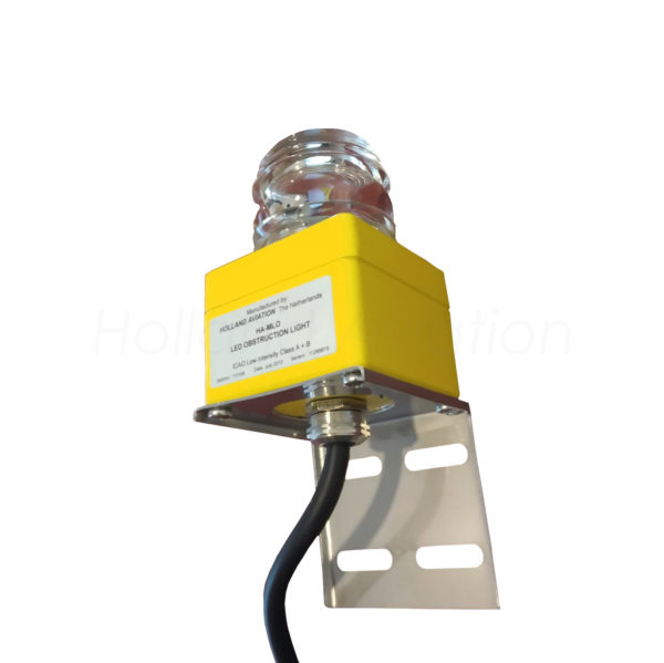 HA-MLO LED