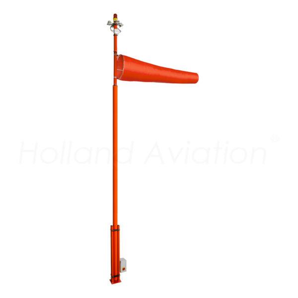 l807 FAA dubbel verlicht