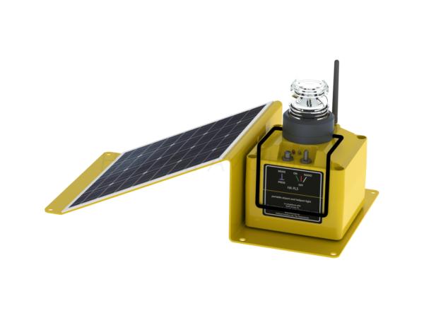 HA PL5 solar