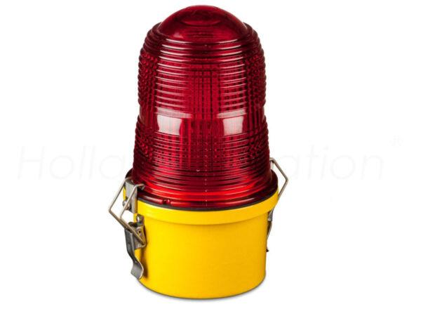 HA OL obstruction light 12-24 Vdc product photo